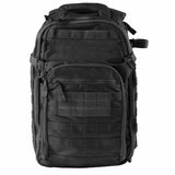All Hazards Prime Backpack in Black