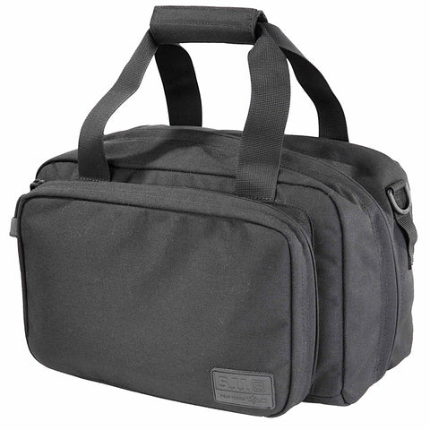 Large Kit Tool Bag in Black