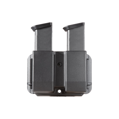 Glock Double Stack .45ACP Magazine Pouch