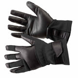 Tac NFOE2 Flight Glove in Black
