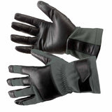 Tac NFOE2 Flight Glove in Foliage