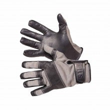 TAC TF Trigger Finger Glove