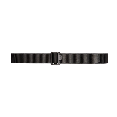 "TDU Belt - 1.75"" Plastic Buckle in Black"