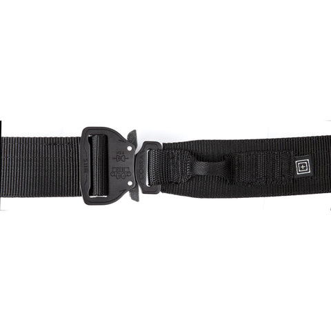Maverick Assaulters Belt in Black