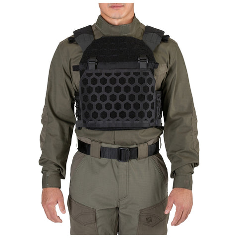 5.11 All Mission PLate Carrier - 59587