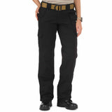 5.11 Tactical Pant - Women's in Black