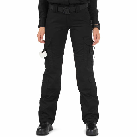 Taclite EMS Pant - Women's in Black