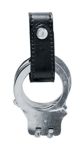Model 690 Handcuff Strap-Snap