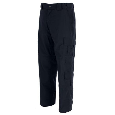 Tact Squad Woman's EMS Lightweight Rip-stop Trousers- Style 7021DNW
