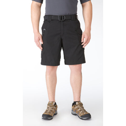 Taclite  Pro Short in Black