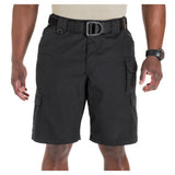 "Taclite Pro Short 11"" in Black"