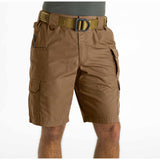 "Taclite Pro Short 11"" in Battle Brown"