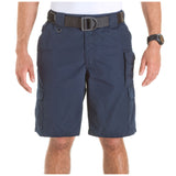 "Taclite Pro Short 11"" in Dark Navy"