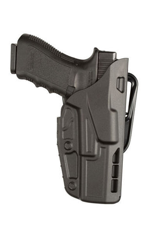 ALS® Concealment Belt Slide Holster