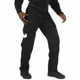 Men's EMS Pant in Black