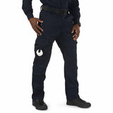 Men's EMS Pant in Dark Navy