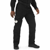 Taclite EMS Pant in Black