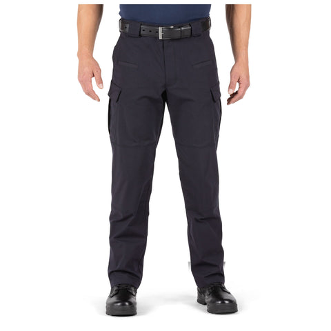 5.11 NYPD STRYKE PANT TWILL - 74484