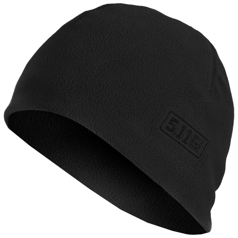 Watch Cap in Black