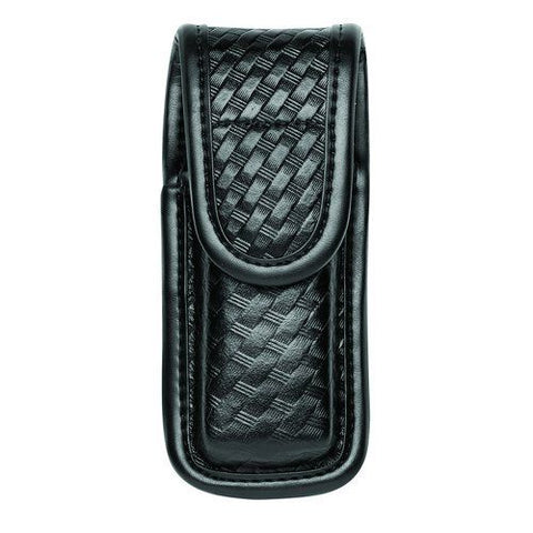 Bianchi Model 7903 Single Mag/Knife Pouch - BI-22934