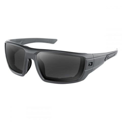 Bobster Mission ANSI Protective Eyewear - Style BMIS001