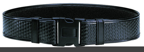 Accumold Elite Wide Duty Belt