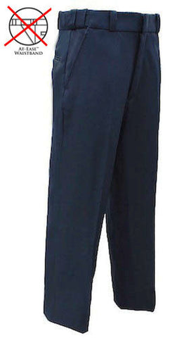 Tact Squad Deluxe Poly/Cotton 4 Pocket Trousers Style 7012N-STWR