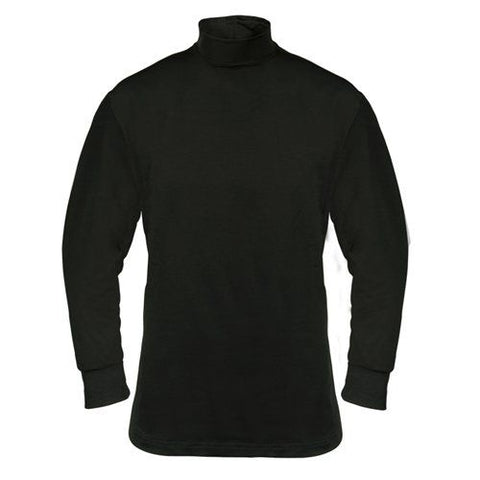 Elbeco UFX Base Layer - Mock T-Neck