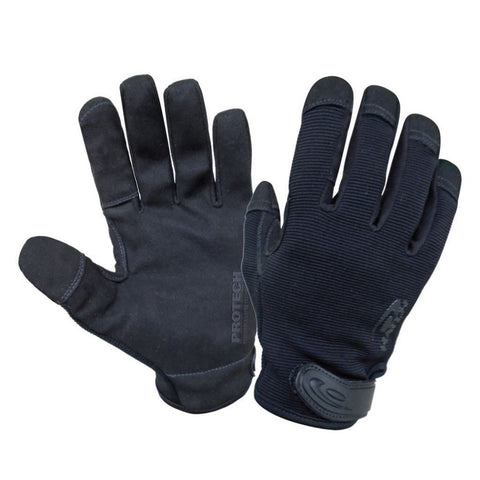 Hatch Friskmaster Max Cut-Resistant Glove - Style FMN500