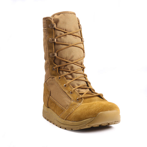 "Danner 8"" Tachyon Boot - Coyote - Style 50136"