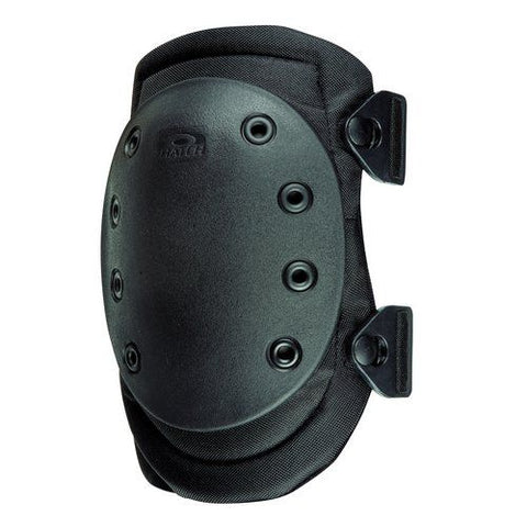 Hatch Centurion Knee Pads - KP-250