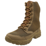 "Altai 8"" Brown Boot - Style MFH200"