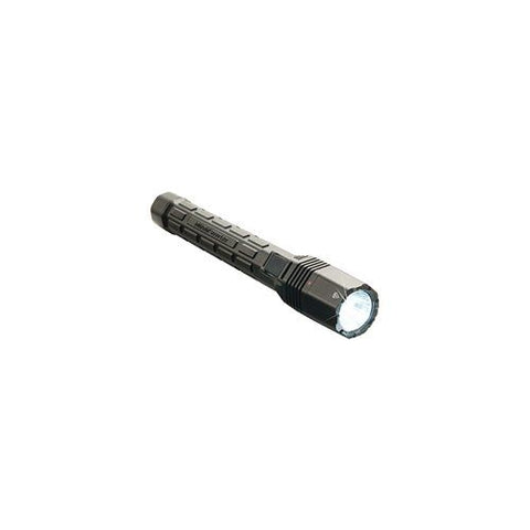 Pelican Products 8060 LED Tactical Flashlight - PL-8060