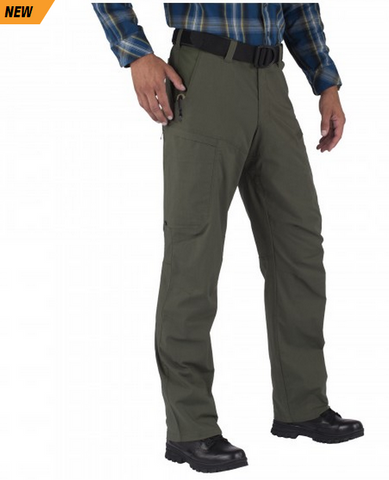 Apex Pant - TDU Green Style 74434