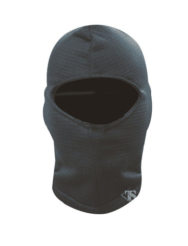 TruSpec GenIII ECWCS Lightweight Cold Weather Balaclava - 3616000