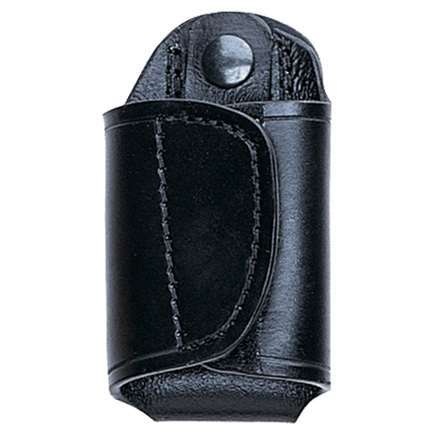 AKER LEATHER 564 Silent Key Holder A564-BP