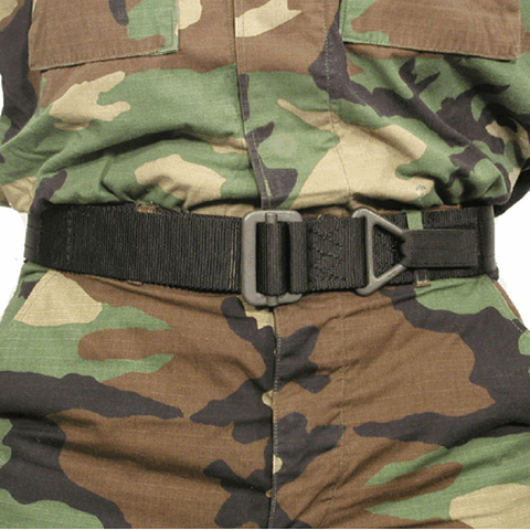 Blackhawk - CQB Emergency Rescue Rigger Belt 41CQ01BK