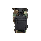 Blackhawk - OMEGA DROP LEG MEDICAL POUCH