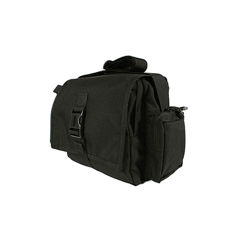 Blackhawk - BATTLE BAG