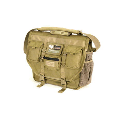 Blackhawk - ADVANCED TACTICAL BRIEFCASE