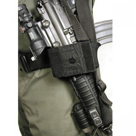Blackhawk - CQD WEAPON CATCH