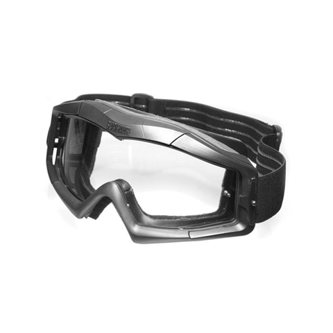 Blackhawk A.C.E. Tactical Goggle- Black