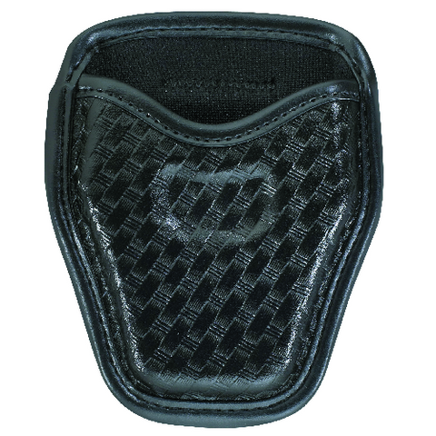 Model 7934 Open Top Handcuff Case