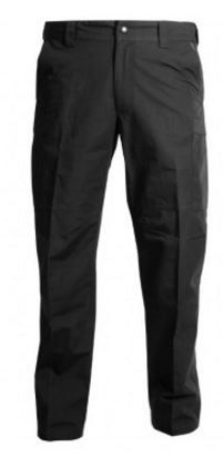 Blauer Tenx Tactical Pants - Navy - Style 8836