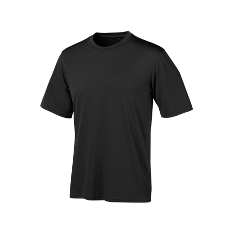 Champion Tactical TAC22 Double Dry-Tee- Style CHM-TAC22
