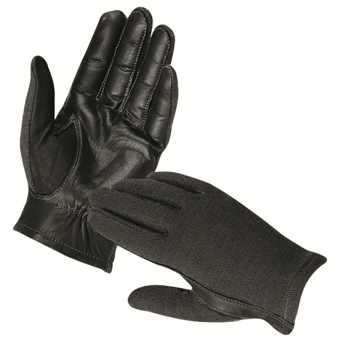 HATCH Kevlar Shooting Glove -Style KSG500
