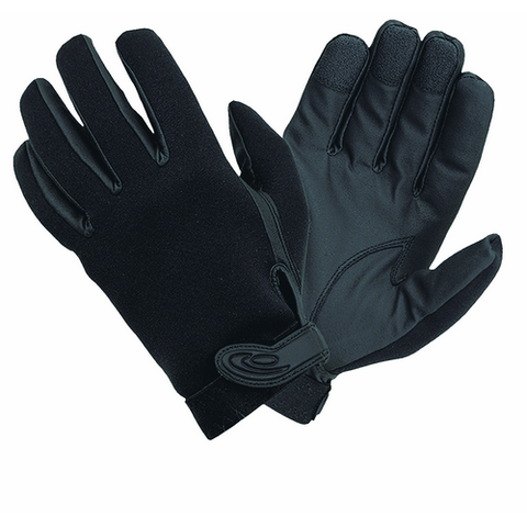 HATCH  Winter Specialist Neoprene Lined-Style HATC-NS430L