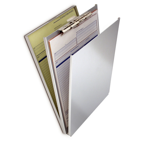 Saunders - A Holder Clipboard - Style 10017