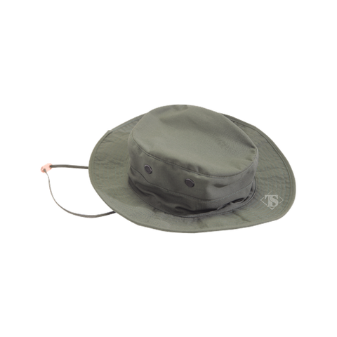 TruSpec - Gen-II Adjustable Boonie Hat OD Green TSP-3310000
