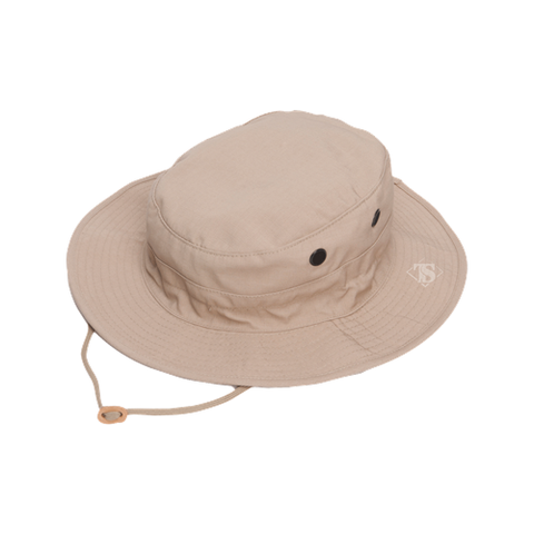 TruSpec - Gen-II Adjustable Boonie Hat Khaki TSP-3311000
